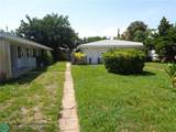 27 19th Ave - Photo 1