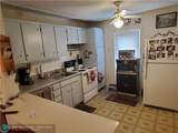 2651 9th Ave - Photo 3