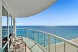 3410 Galt Ocean Drive - Photo 1