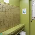 4330 Hillcrest Dr - Photo 38