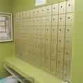 4330 Hillcrest Dr - Photo 39