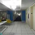 4330 Hillcrest Dr - Photo 41