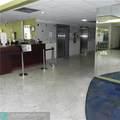 4330 Hillcrest Dr - Photo 42