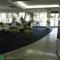 4330 Hillcrest Dr - Photo 45