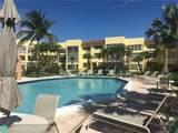 6750 Royal Palm Blvd - Photo 1