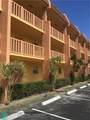 6750 Royal Palm Blvd - Photo 2