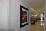 7511 Black Olive Way - Photo 73