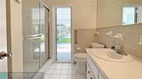 951 45th Ave - Photo 10