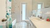 951 45th Ave - Photo 11