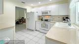 951 45th Ave - Photo 8