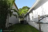 1917 169th Ave - Photo 41