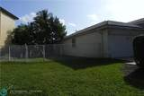 1917 169th Ave - Photo 50