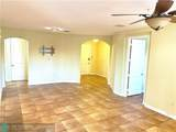 2900 125th Ave - Photo 10