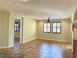 2900 125th Ave - Photo 15