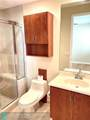 2900 125th Ave - Photo 22