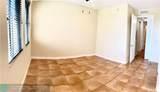 2900 125th Ave - Photo 26