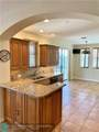 2900 125th Ave - Photo 4