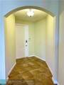 2900 125th Ave - Photo 8
