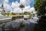 2531 Key Largo Lane - Photo 37