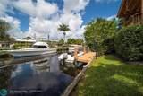 2531 Key Largo Lane - Photo 39