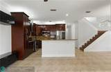 972 176th Ave - Photo 25