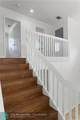972 176th Ave - Photo 27