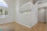 972 176th Ave - Photo 30