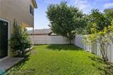 972 176th Ave - Photo 34