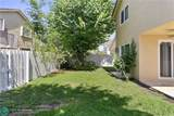 972 176th Ave - Photo 35