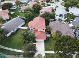 972 176th Ave - Photo 41