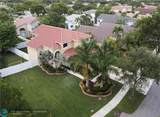 972 176th Ave - Photo 47