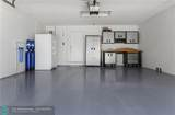 972 176th Ave - Photo 49