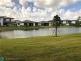 10432 Lago Vista Cir - Photo 8