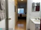 2021 10th Ave - Photo 17