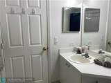 2021 10th Ave - Photo 25
