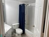 2021 10th Ave - Photo 26