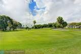 3306 Aruba Way - Photo 25