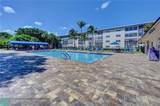 3306 Aruba Way - Photo 29
