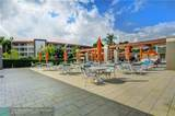 3306 Aruba Way - Photo 40