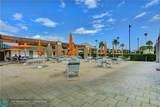 3306 Aruba Way - Photo 44