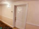 150 15th Ave - Photo 1