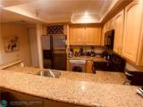 150 15th Ave - Photo 5