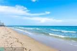 4020 Galt Ocean Dr - Photo 29