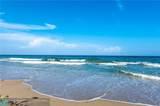 4020 Galt Ocean Dr - Photo 35