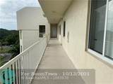 3500 Oaks Clubhouse Dr - Photo 2