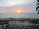 2916 Atlantic Blvd - Photo 23