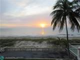 2916 Atlantic Blvd - Photo 24