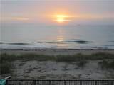 2916 Atlantic Blvd - Photo 25