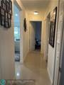 3571 80TH AVE - Photo 23