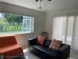 3571 80TH AVE - Photo 31